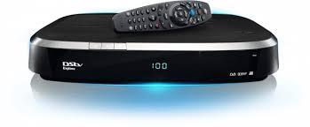 dstv-explora-decoder
